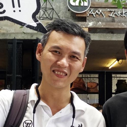 IpohSecrets Testimonial Mandy Tham