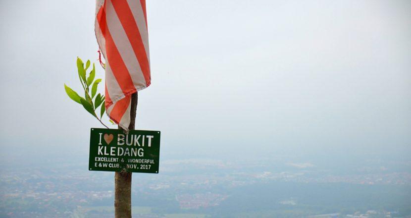 IpohSecrets Bukit Kledang